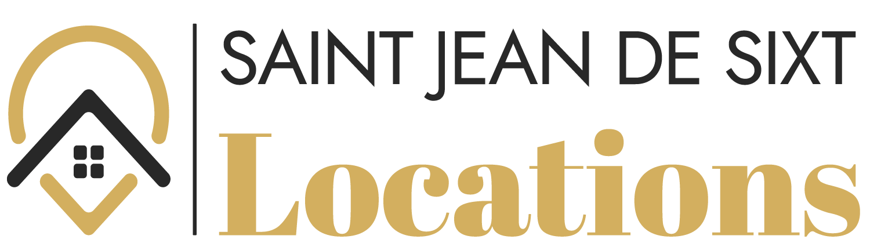 Les Chalets du Danay Logo
